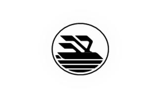 АО «НИИ» Гидроприбор»