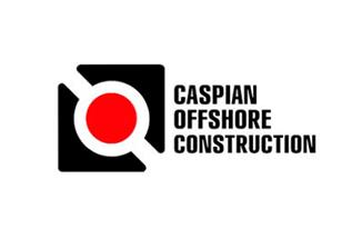 ТОО «Caspian Offshore Construction»