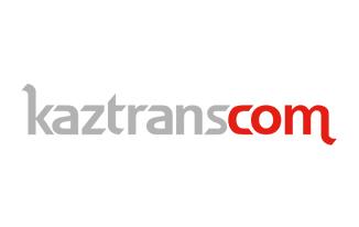 МФ АО «KazTransCom»