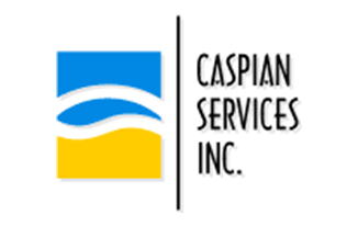ТОО «Caspian Services Group»