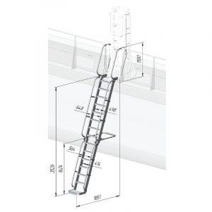 Trap-vodolaznyj-300x300