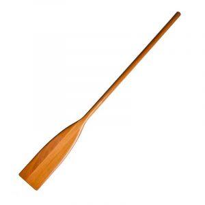 шлюпочное деревянное