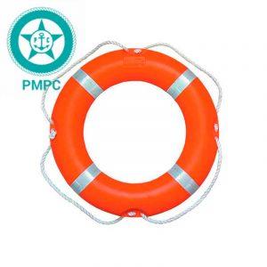 пасательный круг речной КС-ППЭ-2,5 с сертификатом РРР